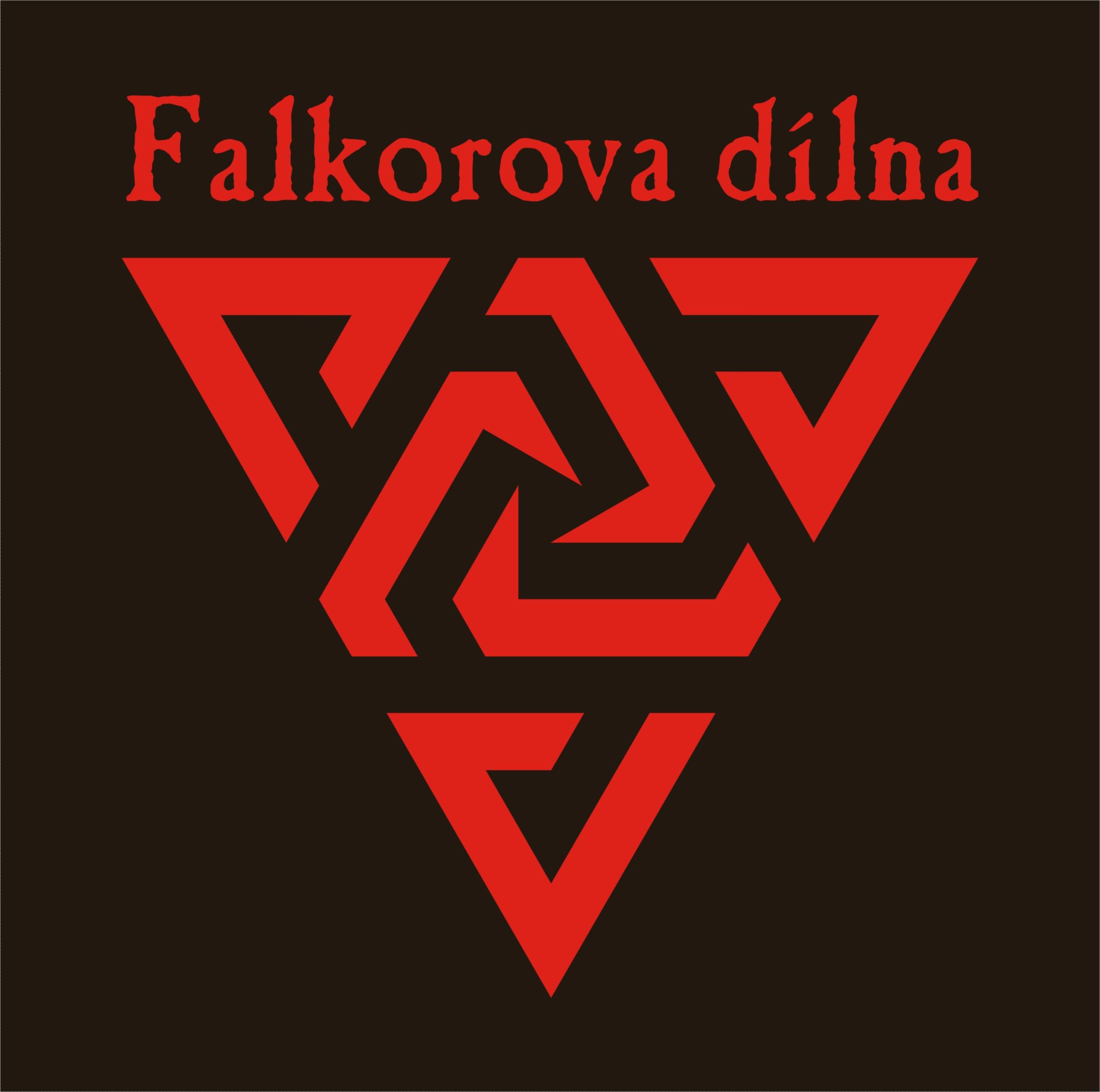 Falkorova Dílna